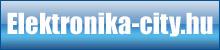 Szórakoztató elektronikai webáruház, elektronika webáruház