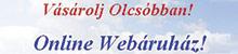 háztartási cikkek webáruházak