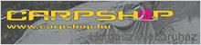 A CarpShop Horgász webáruház és webmagazin pontyhorgászok részére