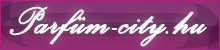 parfüm webáruházak