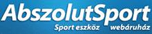 Sportszerek - Sporteszköz - Sportfelszerelés